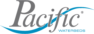 Pacific Waterbeds DE
